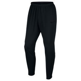 Pantalon Nike Y Accesorios Xl Ropa Dri Libre Fit Mercado Argentina En XHHxqdrwa