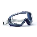 Óculos De Proteção Ampla Visão Anti Riscos - Univet