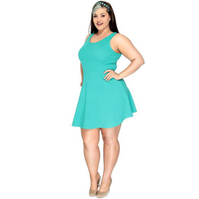 Vestidos de promocion color verde jade claro
