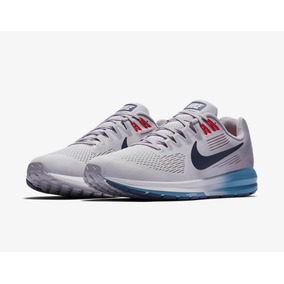 buy online 06d22 b026e Nike Air Zoom Structure 21 Importadas