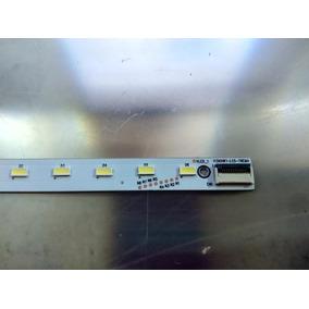 Barra De Led Philco Ph39e53sg V39hk1-ls5-trem4 N O V A