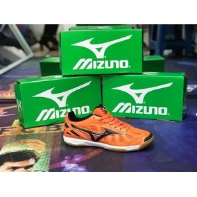 Tenis Golty Para Jugar Micro - Tenis en Mercado Libre Colombia a05e7de712256