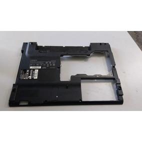 Carcaça/ Base Inferior Notebook Gigabyte W466u