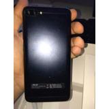 Asus Zenfone 4max Pro 3gb Ram 32gb Rom C/defeito Ler Anuncio