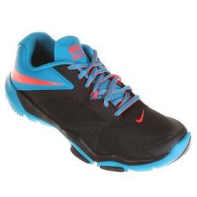 Nike Flex Supreme Tr 3 (original)