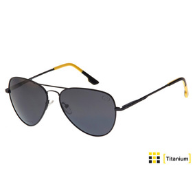 e07338622dc39 Oculos Aviador Masculino Lente Amarela - Óculos De Sol no Mercado ...