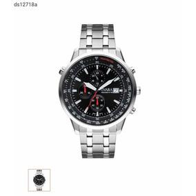 d37cf7f8023 Relogio Ferrari Vivara - Relógios no Mercado Livre Brasil