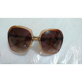 2440969fb80b4 Oculos Isabella Piu De Sol - Óculos no Mercado Livre Brasil