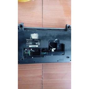 Laptop Soneview N105 (repuestos)