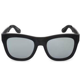 2ddba4439b561 Nicoboco Óculos De Sol 7016 01 Outras Marcas Goias Goianira - Óculos ...