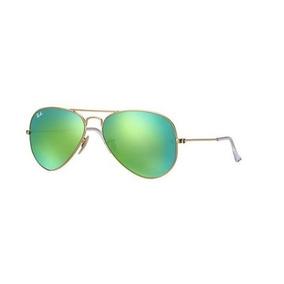 Oculos Aviador Rose Espelhado - Óculos no Mercado Livre Brasil f8a7b89f10