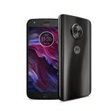 Motorola Moto X4 32 Gb Huell Digital Para Cualquier Compañia
