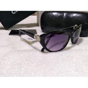 a54002441d72d Cassio Preto Original De Sol Chanel - Óculos no Mercado Livre Brasil