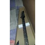 Guitarra Ibañaz Pro