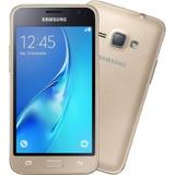 Celular Samsung J2 Camera 106 Galaxy Frete Gratis