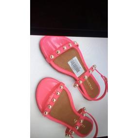 Sandalias Rasterinhas Com Conforto,qualidade E Durabilidade