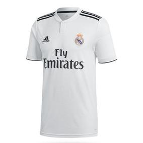 Uniformes Deportivos Real Madrid en Mercado Libre México 45dd9120362e9