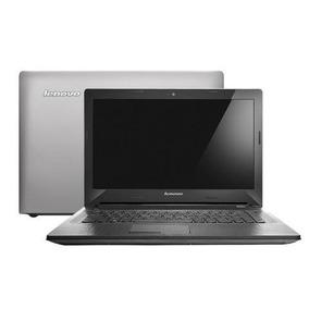 Peças Do Notebook Lenovo G40 70 - Informática no Mercado Livre Brasil aaf74efd4e