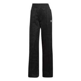 Pantalones Mujer Deportivos - Ropa y Accesorios en Mercado Libre ... eefa5d0840ead