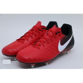 Chuteira De Trava Da Nike Numero 34 - Chuteiras no Mercado Livre Brasil a0b3847f0ea67