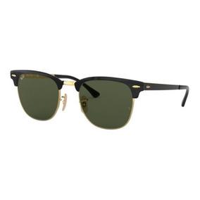 Oculos Rayban - Óculos De Sol em Porto Alegre no Mercado Livre Brasil 4df4c1497a