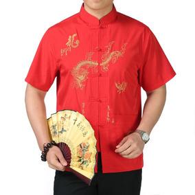 Leil O Blusa Seda Asterisco Tie Dye Vermelha Vista Coberta ... 3a42501ebc71a