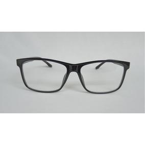 Armação Para Óculos De Grau Feminina (preço De Fabrica) - Óculos no ... 574c9c2d05