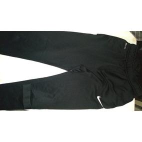 Pantalon Nike Chupin Con Cierre - Ropa y Accesorios en Mercado Libre ... 9ad3db88fa7
