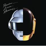 Vinilo Daft Punk (randon Access Memories) 2lp (vinilohome)
