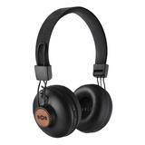 Audífonos Marley Positive Vibration 2 Wireless *itech