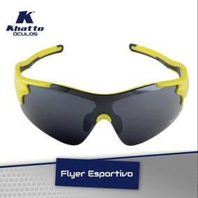 Oculos Esportivo Khatto - Óculos no Mercado Livre Brasil e427592f04