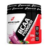 Bcaa Powder (300g) - Body Action Bcaa Em Pó