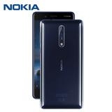 Versión Global Nokia 8 Móvil Teléfono 6gb Ram 128gb Rom