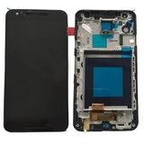 Display Lcd Lg Nexus 5x H791 H790 Google Frontal Modulo Tela