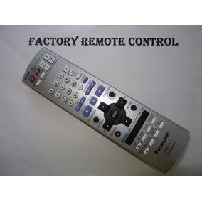 Control Remoto Panasonic N2qakb000055