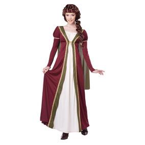 Renta De Disfraces Df Medieval - Ropa fa816da089e9