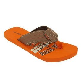 Sandalias De Playa Para Caballero 017687 Tp19
