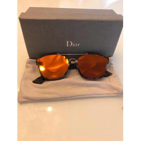 664907b6591 Dior Abstract De Sol - Óculos no Mercado Livre Brasil