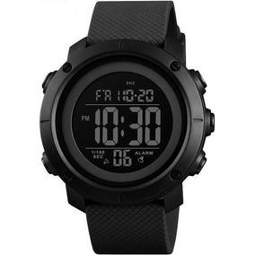 Relógio Skmei Digital O Melhor Preço