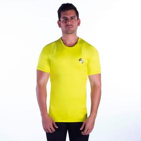 Camiseta Compresión Noot Iii Souldier