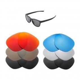 Pecas Para Oculos Oakley Temos De Sol - Óculos no Mercado Livre Brasil d97cf66ff7