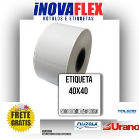 547ffa1ad Conector Balança Filizola - Impressoras e Acessórios no Mercado ...