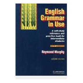 English books for download pdf - English grammar pdf and ...
