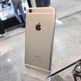 iPhone 6 64gb + Garantia Somos Tienda