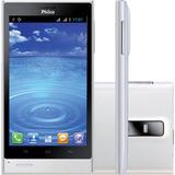 Celular Phone Philco Ph 500 2 Chips Gps Android Wifi Whatsap