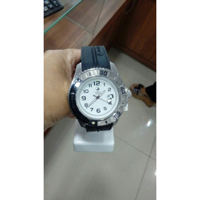 63a531bf329 Relógio Cobra D Agua Arremate - Relógios De Pulso no Mercado Livre ...