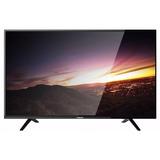 Tv Led 32 Hd Digital Noblex De32x4001hdmi X2 Usb X1 Beiro