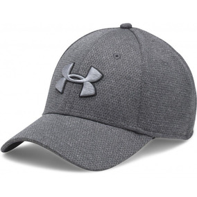 Bone Under Armour Para Masculino - Calçados 764b4b50a8a