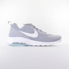 Tênis Nike Air Max Motion 16 Ul 833260-011