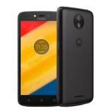 Motorola Moto C Plus 16gb Nuevo Sellado Original Liberado